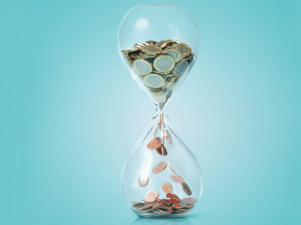 How you can tackle the problem of late payment