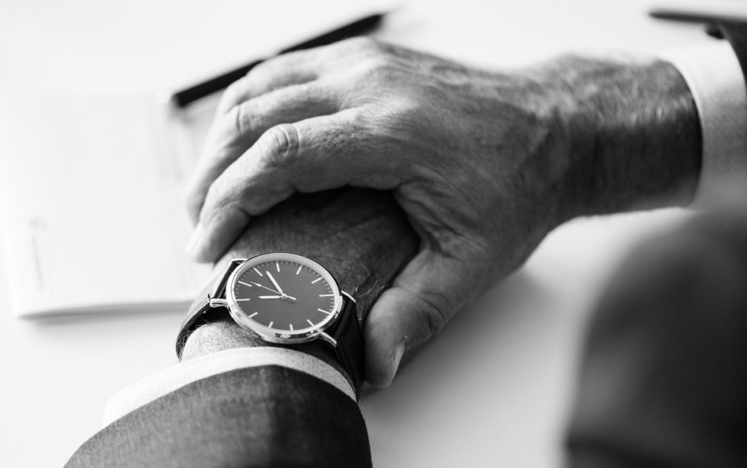 When does keeping tabs on working time overstep the line?
